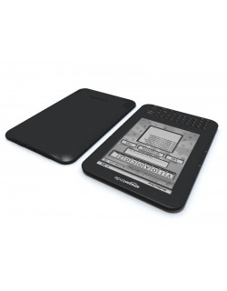 AMAZON KINDLE 3G WI-FI