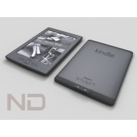 AMAZON KINDLE FIRE 4 WI-FI