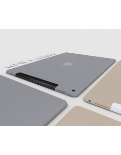 Apple ipad pro wi-fi cellular