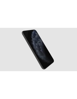 Apple iPhone 11 Pro Max 3D Model