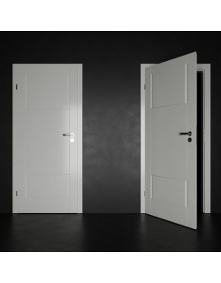 Best Quality Design Door