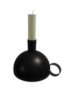 Candle Holder İkea Sallskap