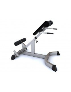 Exercise Equipment 06