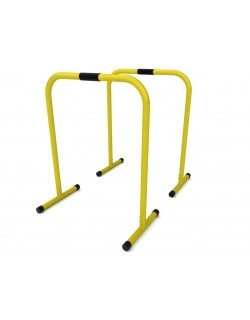 Exercise Equipment 07