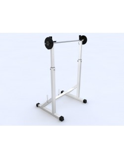 Exercise Equipment 08