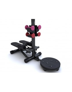 Exercise Equipment 10