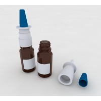 iliadin nasal spray