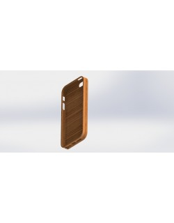 iphone 5s şeffaf silikon / iphone 5s transparent silicone