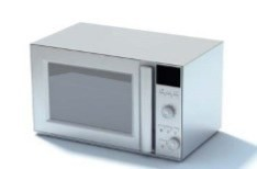 kitchen electronics group (6 product)