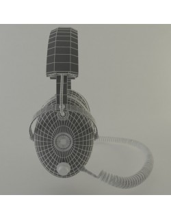 Koss Pro 4AA Headphone
