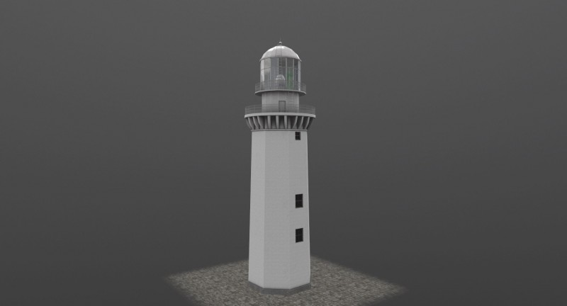 Light House Doobskiy