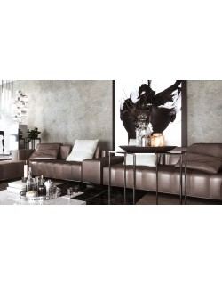Living Room Fstorm Render $40.00