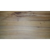 MERBAU POLISHED WOOD TEXTURE