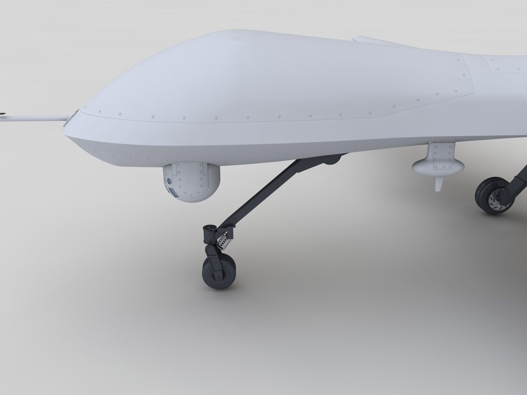 Solidworks Airplane Model Download