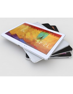 Samsung Galaxy Note 10.1 - 2014