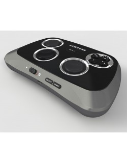 Samsung Game pad EI-GP20
