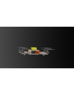 Simple drone