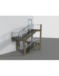 STAIRS - 01