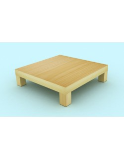 WOOD_TABLE_1